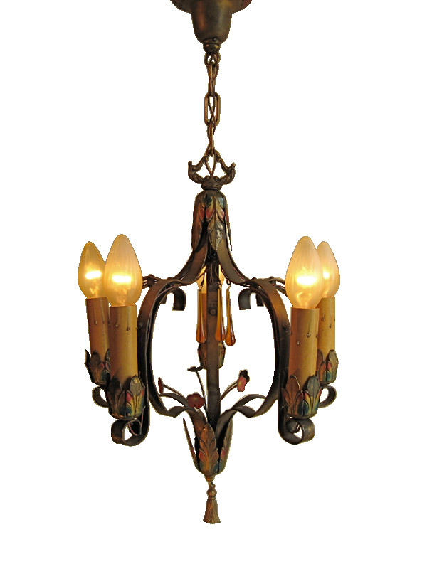 Ceiling mary davis vintage lighting ceiling8 800 mozeypictures Choice Image