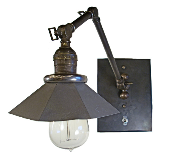 Urban Mary Davis Vintage Lighting